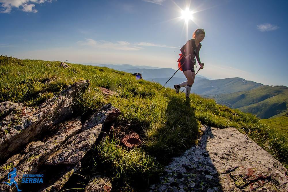 Ultra trail Stara planina 2020. – informacija za registrovane trkače